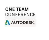 One Team Conference 2017