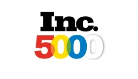 AMC Bridge Again Named to Inc 5000 List of Fastest Growing Private Companies