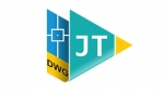 DWG-to-JT