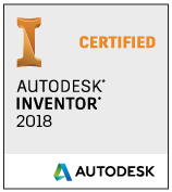 Inventor Certified badge 2018 72 dpi