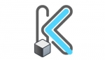 Revit® to Kineo™