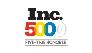 AMC Bridge Named to the 2020 Inc. 5000 List of America's Fastest-Growing Private Companies