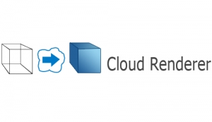 AMC Bridge Updates Cloud Renderer Add-in for Autodesk Revit