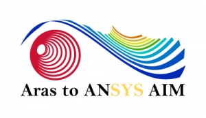 Aras-for-ANSYS-AIM: PLM Connector for Simulation Software