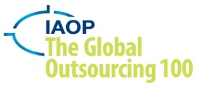 AMC Bridge is Recognized in the 2018 IAOP Global Outsourcing 100 List