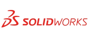 CAD Report: What's in store for Solidworks