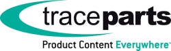 TraceParts increases the amount of 3D data available to design engineers in partnership with EPTDA Inbox