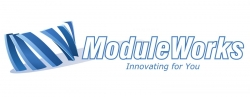 ModuleWorks' CAM Programming to Integrate with Siemens NX