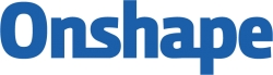 Onshape Works Seamlessly Alongside Your Other CAD Systems
