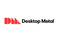 Desktop Metal is now officially traded on the NYSE stock market