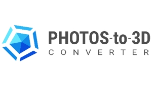 Photos-to-3D Converter