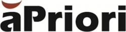 aPriori Secures $26.8M Series C Financing Round
