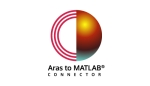 Aras to MATLAB Connector