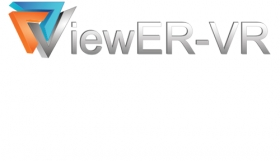 AMC Bridge Releases ViewER-VR, an innovative extension to the ViewER application