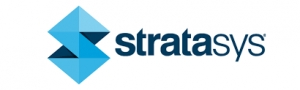 Stratasys Targets Professional Prototyping With First-In-Class Office-Friendly, Engineering-Grade 3D Printing Solution: The F123 Series