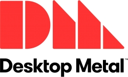 Desktop Metal Partners with SOLIDWORKS, Introduces New 3D Design Software Tool