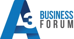 A3 Business Forum
