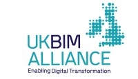 AMC Bridge Joins The UK BIM Alliance