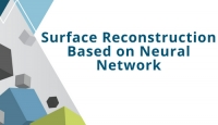 AMC Bridge Issues a Research Article on Surface Reconstruction Based on Neural Networks Algorithms