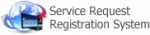 Service Request Registration System