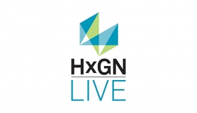 AMC Bridge Among Sponsors of HxGN LIVE 2019
