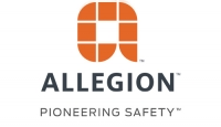 Allegion: AMC Bridge Brings a Ton of Knowledge