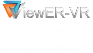 AMC Bridge Releases the Enhanced Version of ViewER-VR