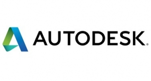 AMC Bridge Becomes Autodesk Technology Partner for Fusion 360
