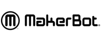 MakerBot Cloud Integrates with Google for Education