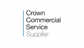 AMC Bridge Joins the Digital Marketplace of Crown Commercial Service, UK