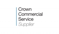 AMC Bridge Joins the Digital Marketplace of Crown Commercial Service, UK