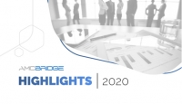 AMC Bridge Presents 2020 Highlights