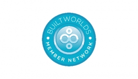 AMC Bridge Joins the BuiltWorlds Community