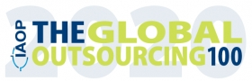 AMC Bridge is on the 2020 Global Outsourcing 100 List
