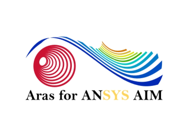 Aras-for-ANSYS-AIM