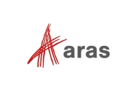 Aras Releases Systems Architecture