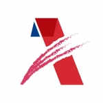 Aras-for-Tekla®