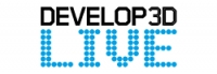 Develop3D Live USA 2020