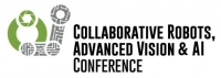 The Collaborative Robots, Advanced Vision  AI Conference 2018