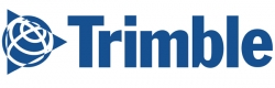 Trimble Acquires the Assets of FabSuite to Expand its Steel Fabrication Software Portfolio