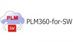 PLM360-for-SW™