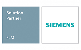 AMC Bridge Adds PLM Vis to the List of Supported Siemens Component Technologies