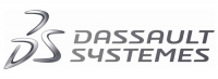 Dassault Systèmes and Centric Software Come Together to Accelerate Digital Transformation of Fashion, Retail and Consumer Goods Companies: Dassault Systèmes to Acquire Majority Stake in Centric Software