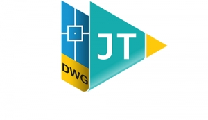 AMC Bridge Introduces a DWG-to-JT Technology Preview