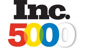 AMC Bridge Among Inc. 5000 Honorees