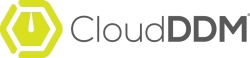 CloudDDM at UPS Announces Same-Day Shipping