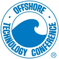 Offshore Technology Conference (OTC) 2019