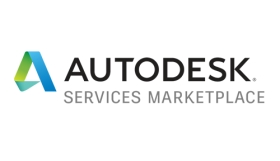 AMC Bridge Joins Autodesk Services Marketplace