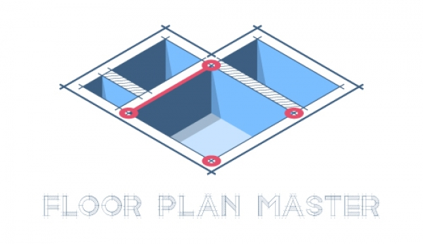 FloorPlanMaster